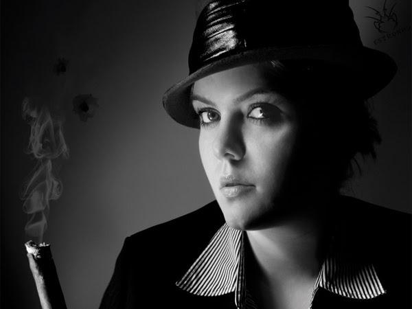 Estronho divulga selecionadas para E se Al Capone Fosse Mulher?