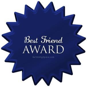award ;)
