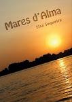 O Blog do meu livro