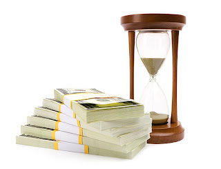 money and time time and money solowomantraveler