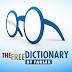 Dictionary Pro v5.0.4  Apk