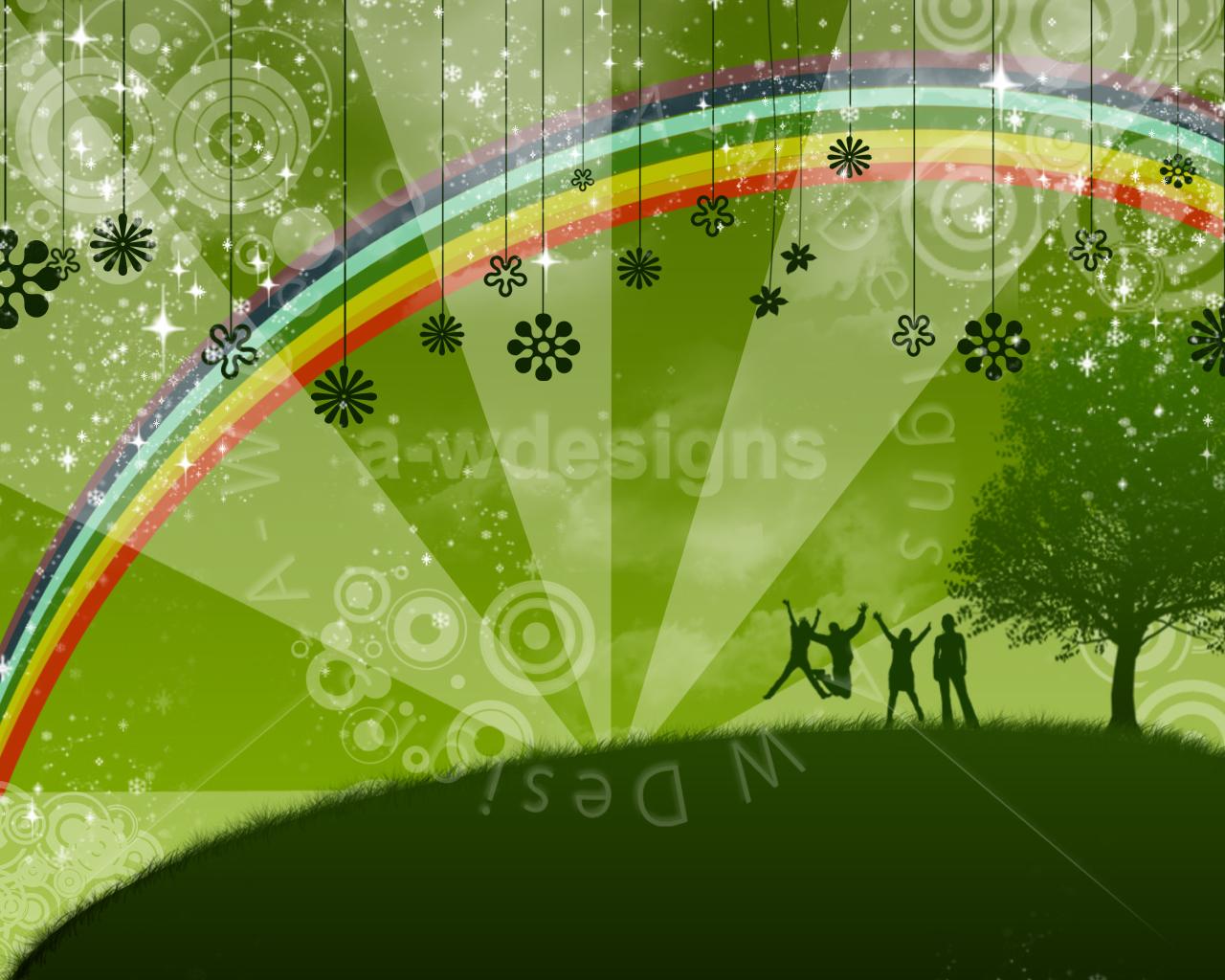 http://2.bp.blogspot.com/-xpcrZY0qXe8/TbWG9G-NWzI/AAAAAAAAAEk/OLHrg2NePPY/s1600/vector_wallpaper+.jpg