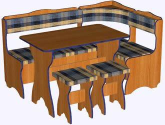 Кухонный стол своими руками чертежи фото