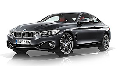 2016 BMWSeries Coupe Review