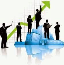 mengkalukulasi peluang usaha dan risikonya