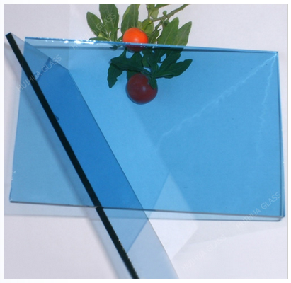 colored glass sheets - Colored Glass Sheets