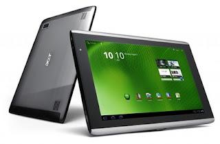 Harga Tablet PC Terbaru
