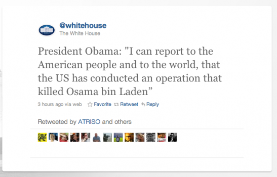 re young osama bin laden. hairstyles re osama bin laden shot dead. osama in laden is re. close to