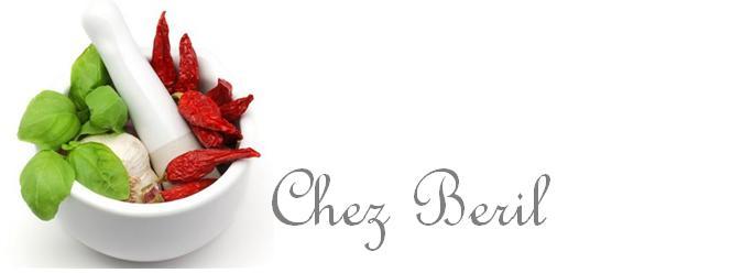 CHEZ BERIL