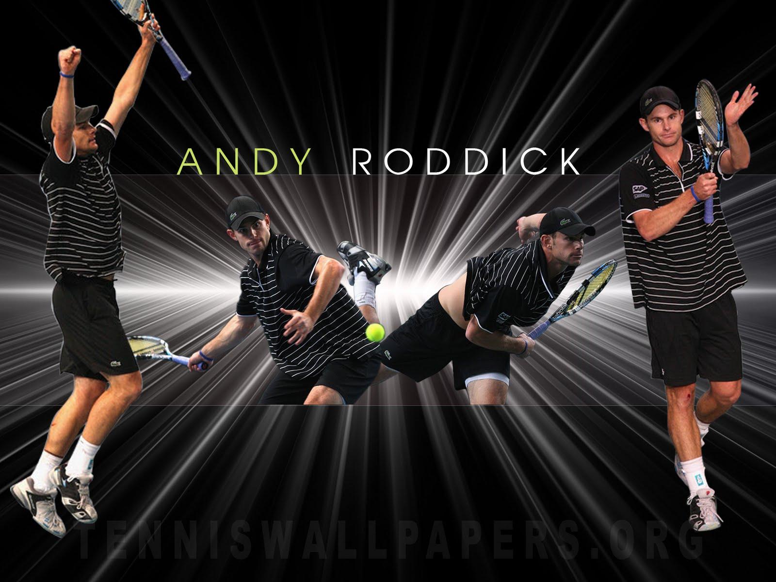 http://2.bp.blogspot.com/-xpkFCp1PWdM/TjcMfUHKF1I/AAAAAAAAFr8/-bvxFzdBFLY/s1600/Andy+Roddick-593860.jpeg