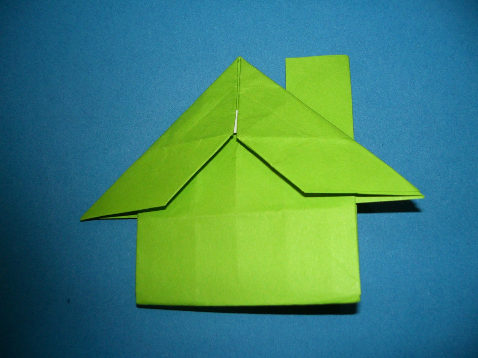 les droits des gones r aliser la maison n 2. Black Bedroom Furniture Sets. Home Design Ideas