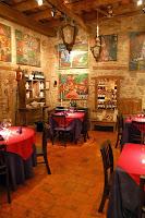 JORGE PAEZ VILARO Galery Restaurante