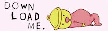 LINE STANP : 鈴ブタさん