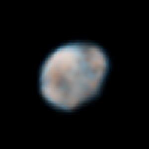 Imagen de Vesta