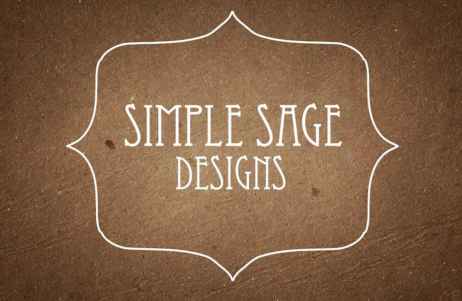 simple sage designs