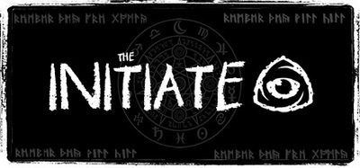 The Initiate v1.2-PLAZA
