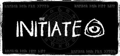 the-initiate-pc-cover-fhcp138.com