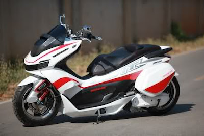 Modifikasi Honda PCX Model Ride It-1.jpg