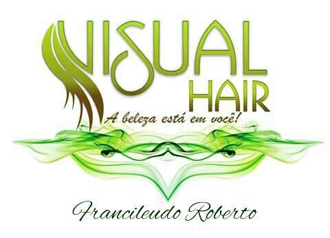 Salão Visual Hair