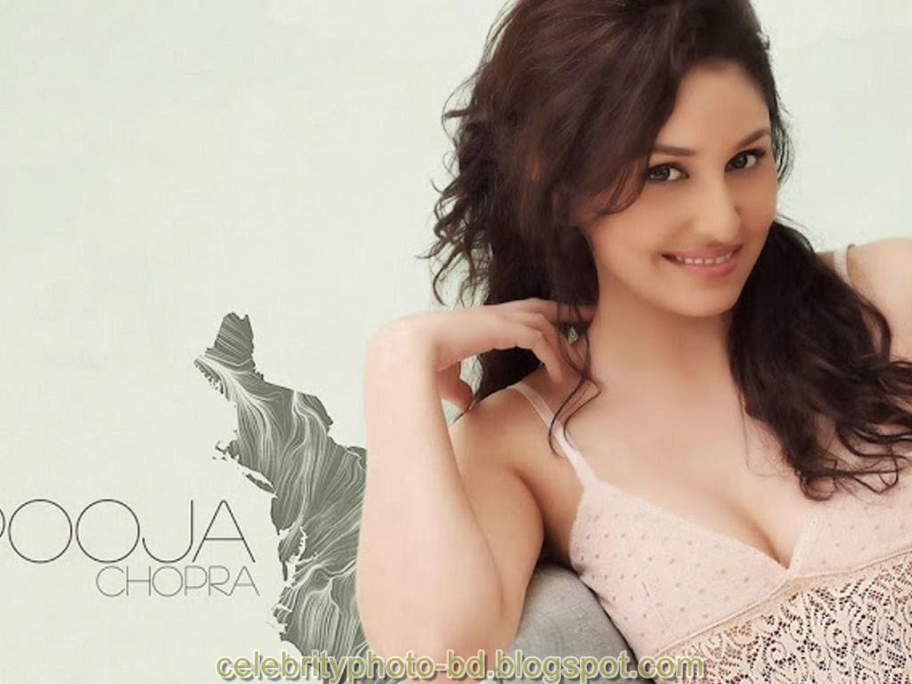 Pooja+Chopra+Latest+HD+Photos+Collection010