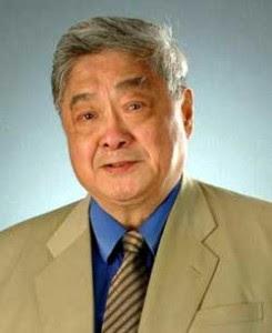 John Gokongwei's Speech - john-gokongwei-245x300
