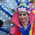Liputan Dari Parade Budaya dan Pawai Bunga Surabaya 2013