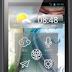 Lenovo Announces K860i Smartphone