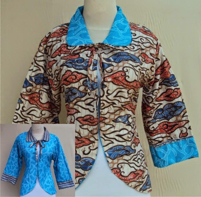 bolero-batik-bolak-balik-mega-gabus-biru