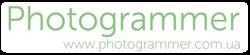 Photogrammer - сообщество профессиональных фотографов и любителей фото