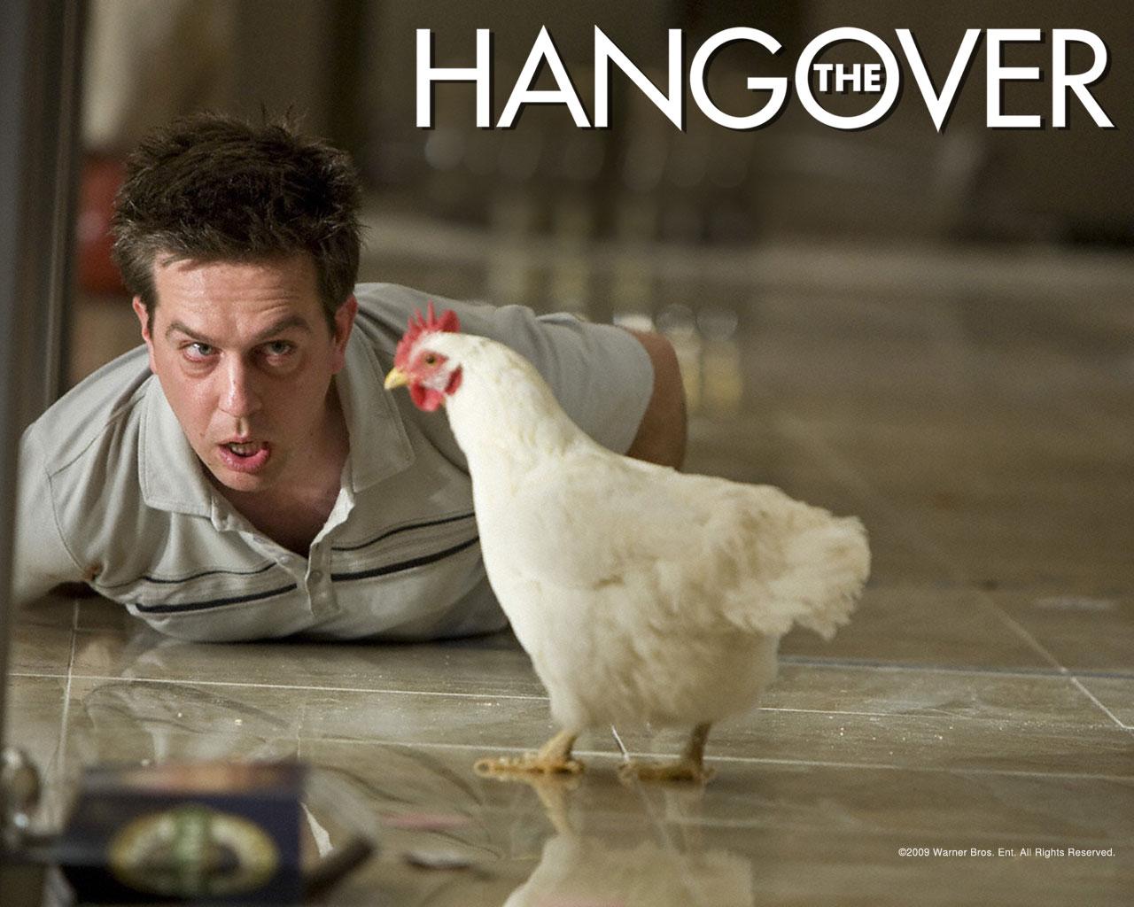 http://2.bp.blogspot.com/-xpvnjIdftqE/UGysvSz88II/AAAAAAAAA-o/KCgCGpzsjXI/s1600/The_Hangover.jpg