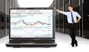 Belajar bisnis forex online