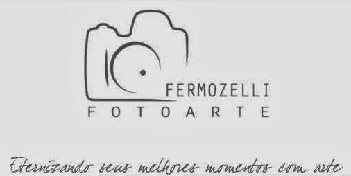 Fermozelli - Fotografia