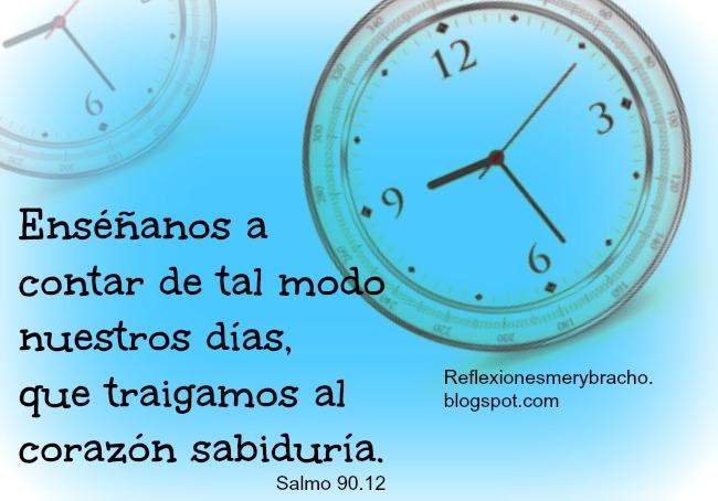 Reflexión. Qué harías si el tiempo fuera una semilla. Imágenes de frases de reflexiones de la vida acerca del tiempo, postales del buen uso del tiempo.