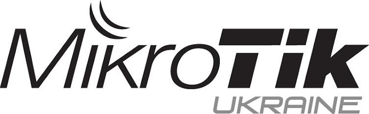 Mikrotik-Ukraine