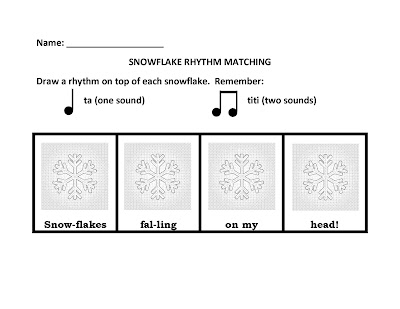 how to cut beat out of song while djing