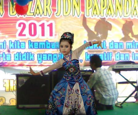 448 x 372 · 81 kB · jpeg, Dikirim oleh Berita Bogor Kota , Kotamadya