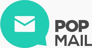 Pop Mail
