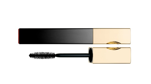 Truly_Waterproof_Mascara_CLARINS_01