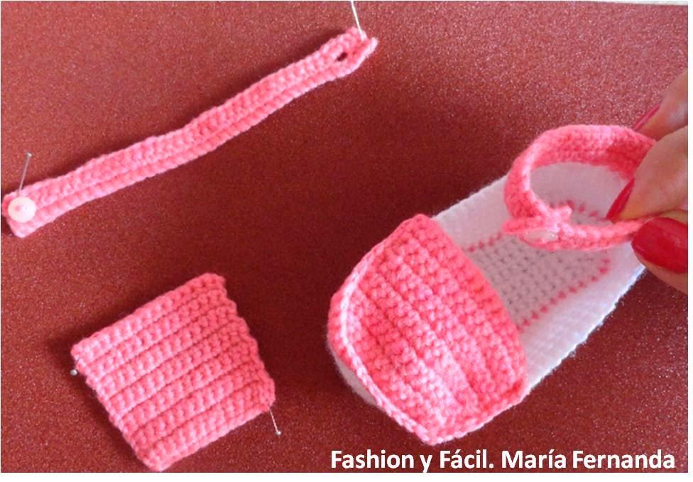 Lujoso Hello Kitty Zapatos De Crochet Patrón Libre Ilustración ...
