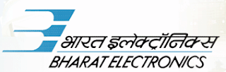 Bharat Electronics Limited(BEL) Deputy Engineer Recruitment 2012