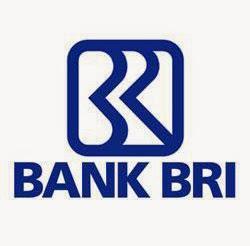 Lowongan Kerja Bank BRI Terbaru April 2015 Posisi IT Staff