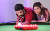 Boochamma Boochodu movie stills-thumbnail-17