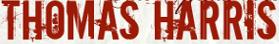 http://www.thomasharris.com/