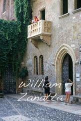La casa di Giulietta e Romeo