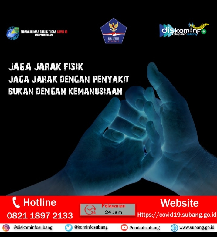 Aneh Tapi Nyata Easy Shopping Beralamat P O Box 6688 Slipi Jakarta