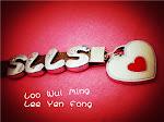 SLLS ♥