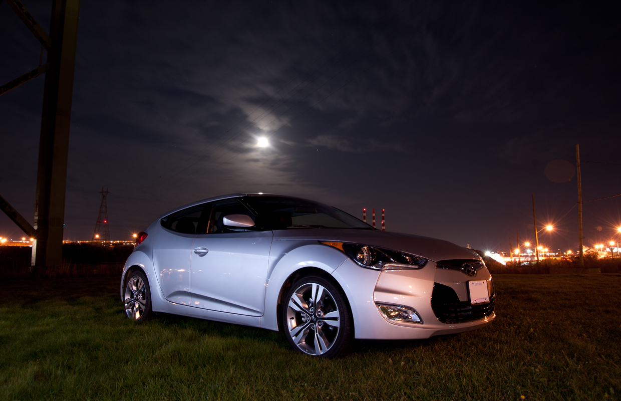 hyundai veloster images from lou photography gcbc