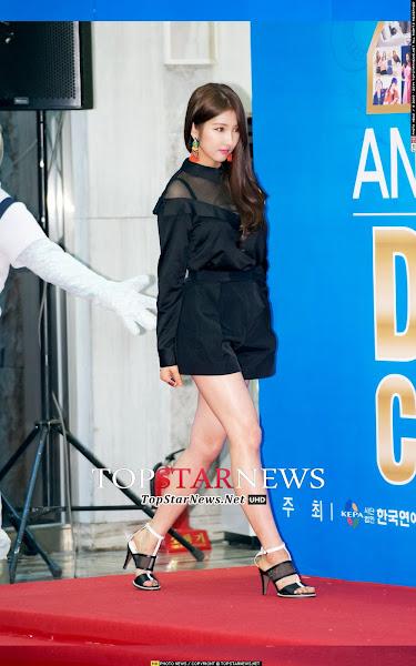 Jihyun Dream Concert 2014