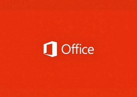 Microsoft Office sudah tersedia untuk iPad dan Android
