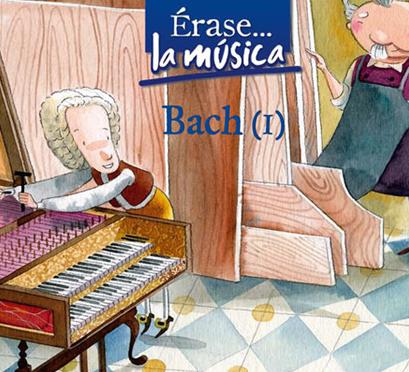 Érase la Música - El País
